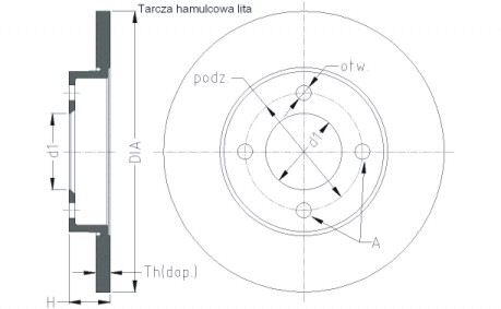 volvo fog lights wiring diagram with Mazda Mx 5 Turbo on Volvo 940 Wiring Diagram 1994 in addition Showthread moreover Acura Dome Light Wiring Diagram in addition RepairGuideContent likewise Volvo S80 2010 Battery Location.